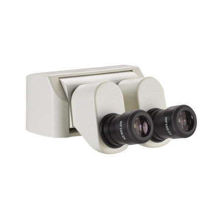 Z10 Ergo Tilting Binocular Viewing Head