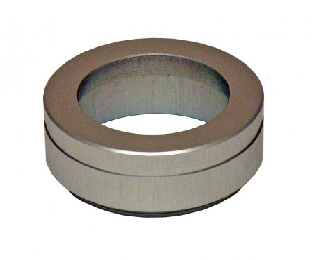 Fiber Optic Ring Light Adapter (Required for Dolan Jenner Illuminators)