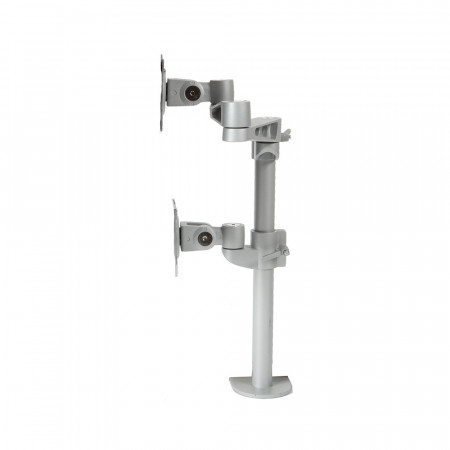 Articulated Arm Stand for Inspex HD 1080p Vesa and Monitor