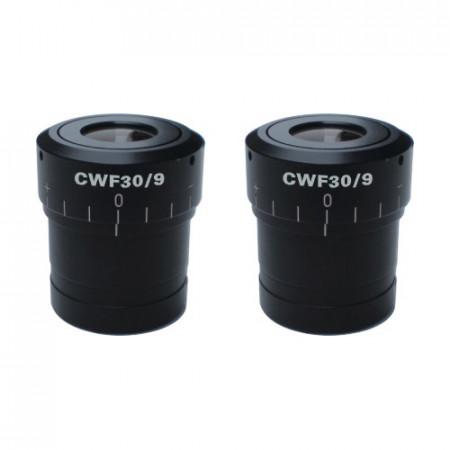 CWF 30x/9mm Focusable Eyepiece