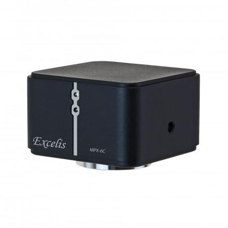 Excelis™ MPX-6C