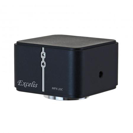 Excelis™ MPX-20C