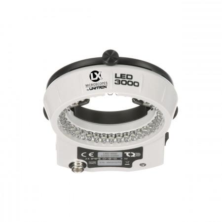 LED-3000 Ring Light