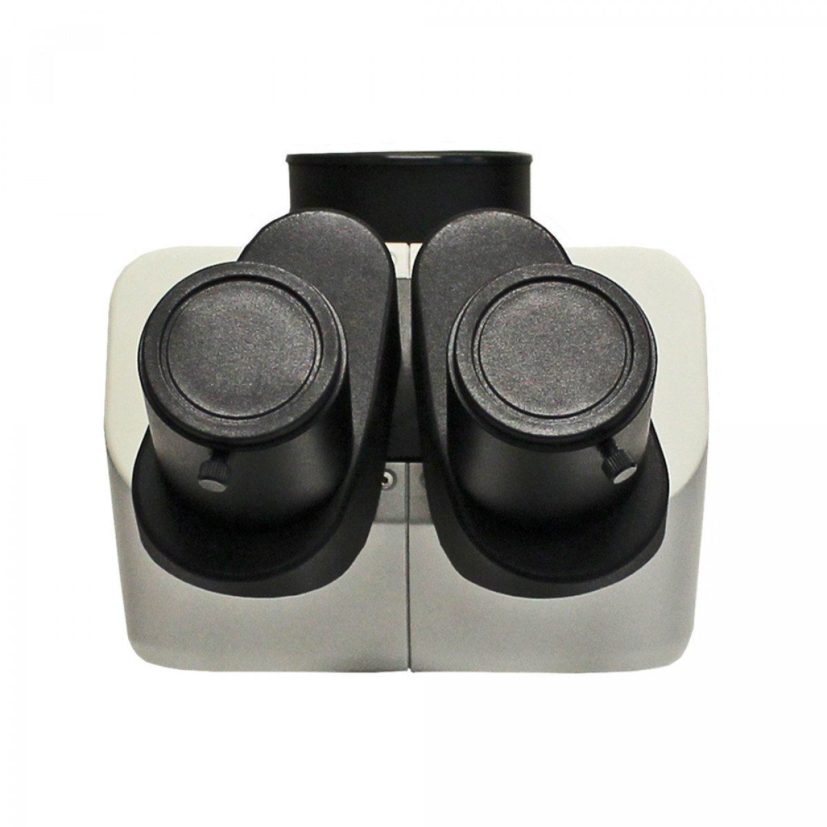 112-11-02-Trinocular Viewing Head - Z12 Serie s- Front View