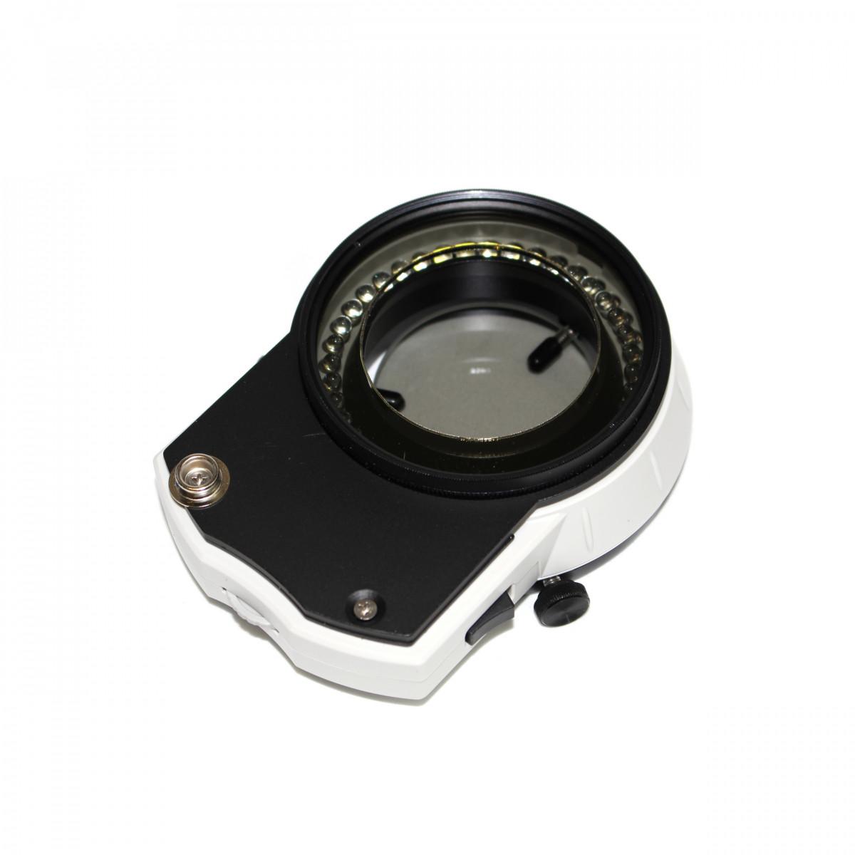 LED3000-PF, bottom