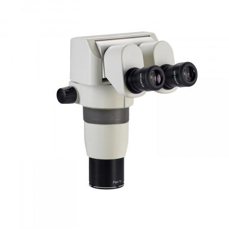 Z6 Ergonomic Binocular Zoom Stereo Microscope