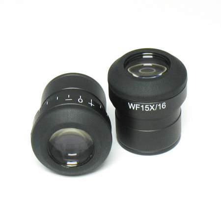 WF15x/16mm Focusing Eyepiece