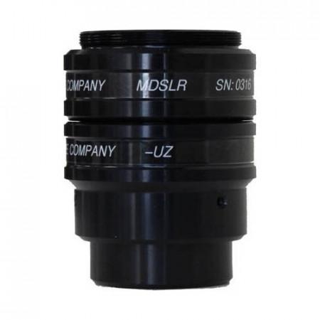 Adapter for Digital SLR Cameras