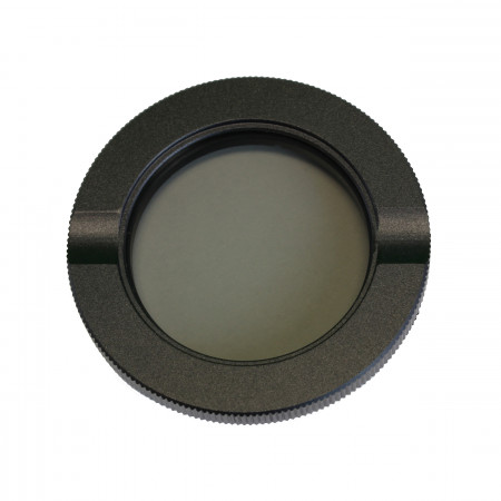 Polarizer, 30mm O.D. For Transmitted