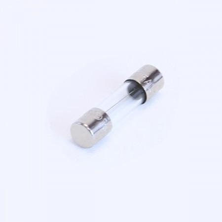 142-30-03-250v-315A-Fuse-EXAMET-5-Series