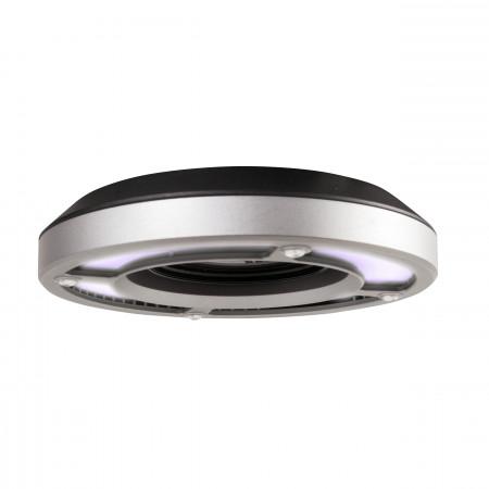 UV Ring Light