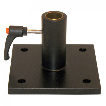 Table Mount for Articulating (Flex-Arm) Stand