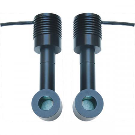 1w Coaxial LED Illuminator
