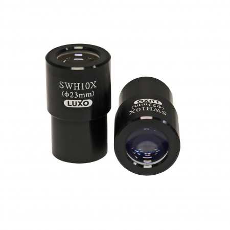 10X Eyepieces for System 273 and System 373 Microscopes, Pair