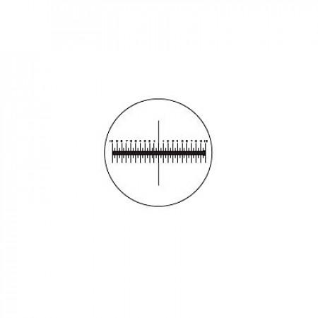 26mm Eyepiece Reticle