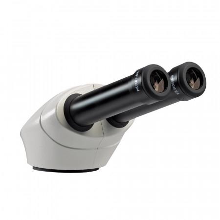 Stereo microscope viewing head for Z10 series UNITRON microscopes