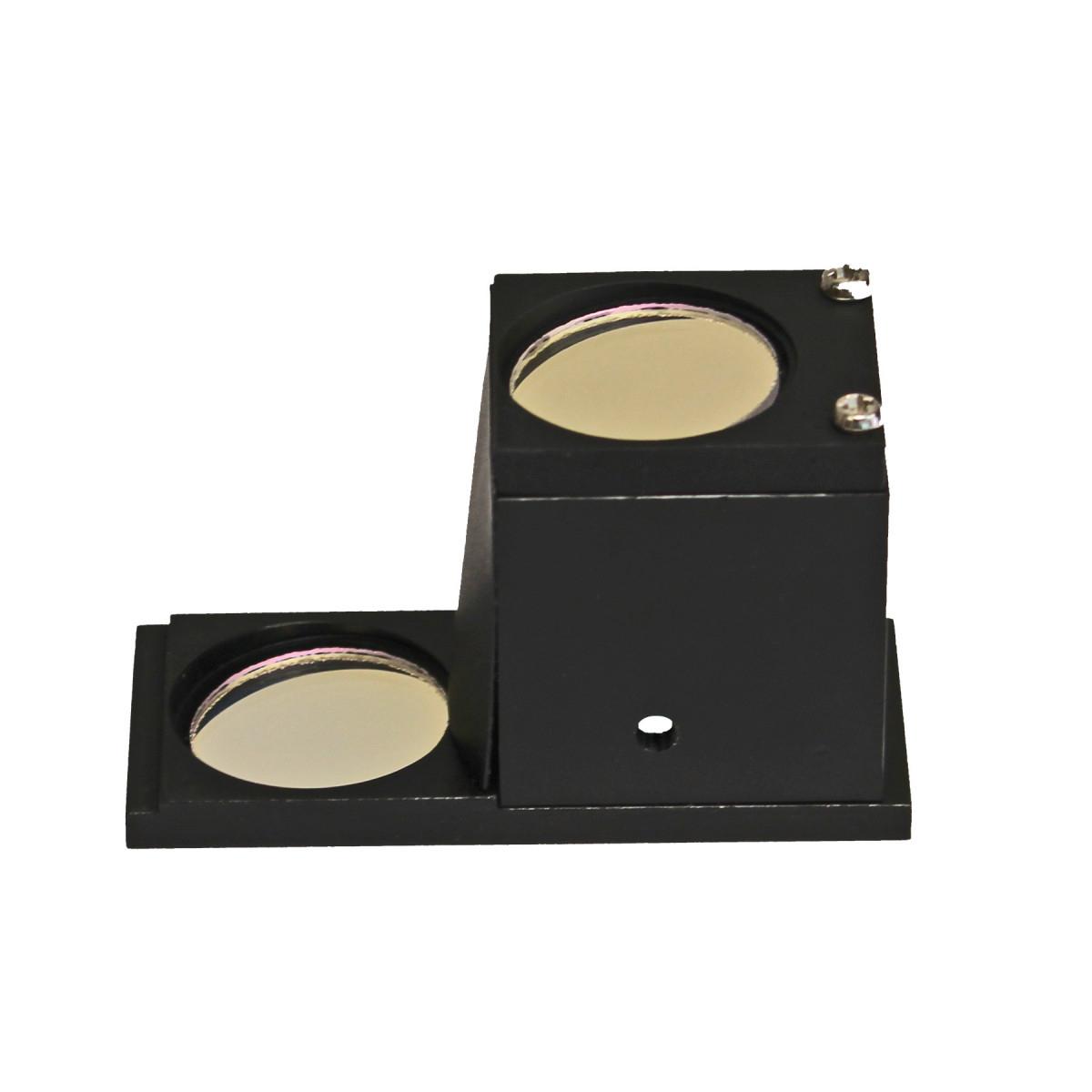 Fluorescence filter set