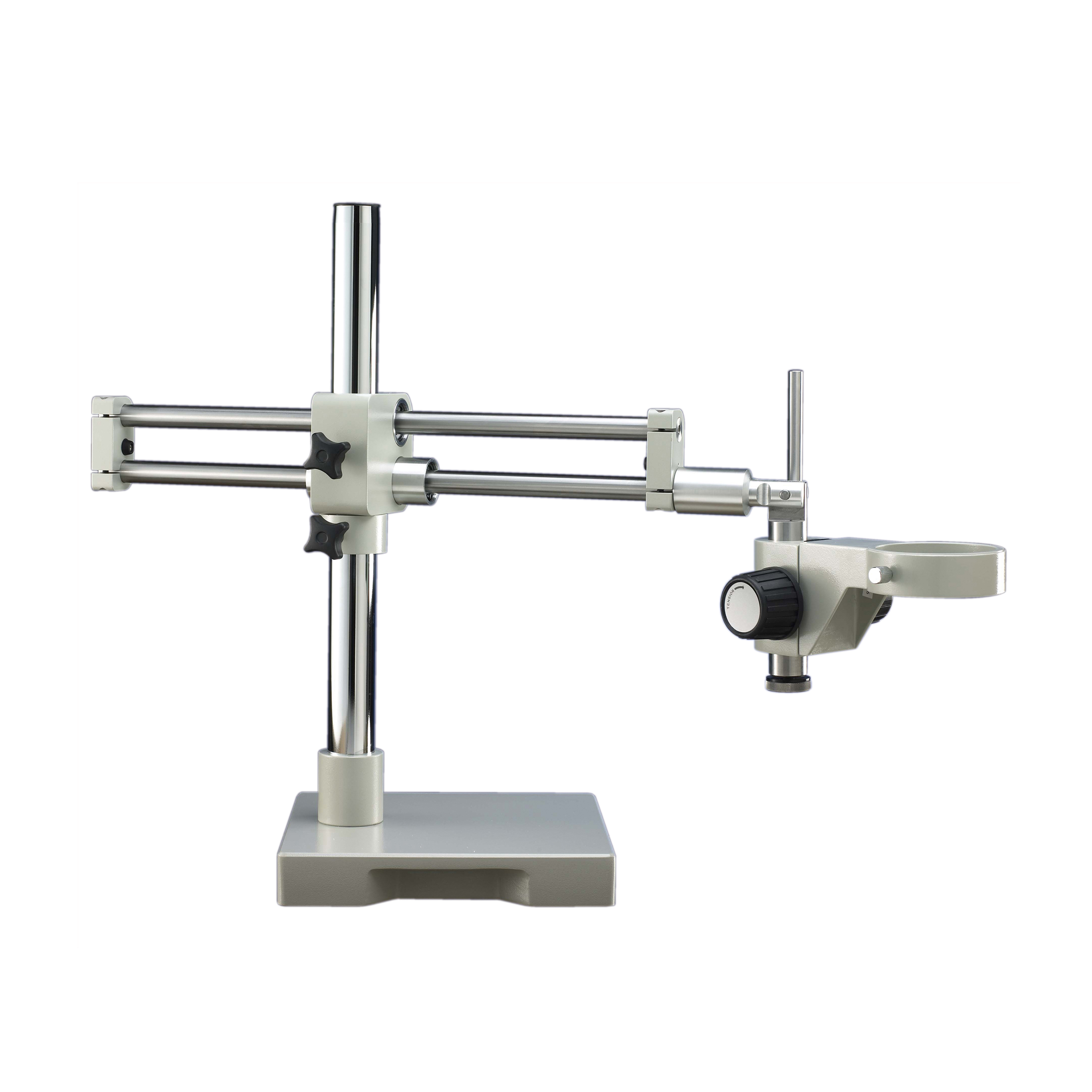 Roller Bearing Boom Stand