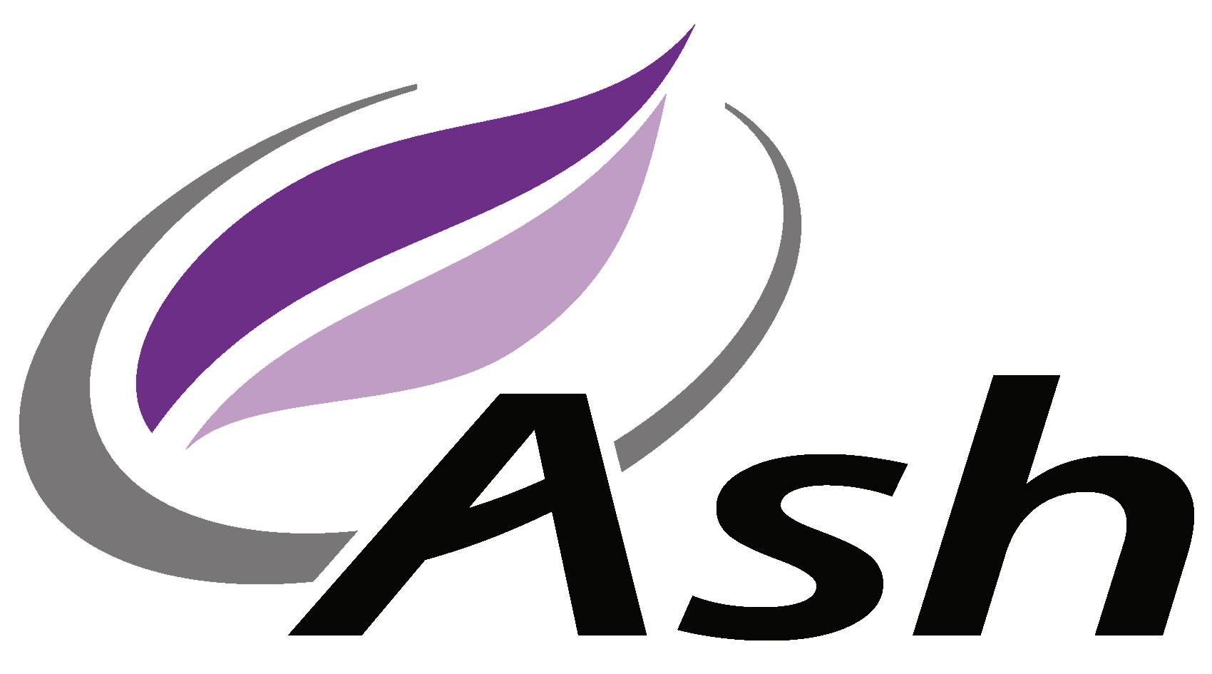 Ash Technologies logo
