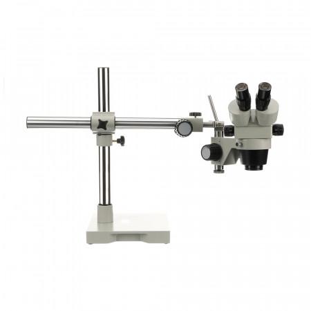 System 250 Microscopes