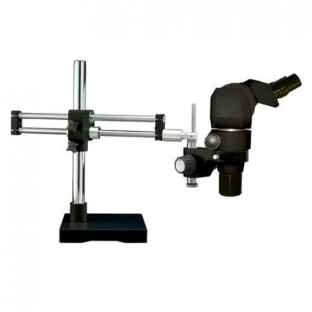 VIP Microscopes